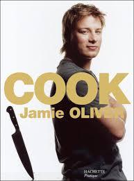 livre cuisine oliver cook broché oliver achat livre achat prix fnac