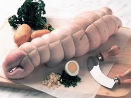 comment cuisiner la tete de veau tête produits cuisine française