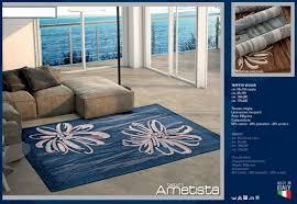 ingrosso tappeti suardi tappeto arredo ingrosso tappeti peruzzi ingrosso