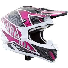 womens motocross boots canada styles womens motocross helmets in conjunction with womens