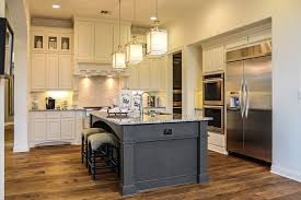 Degrease Kitchen Cabinets by Bone Color Kitchen Cabinets Kitchen Cabinets