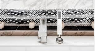 Bathroom Design Denver Aquabrass Chicane Tub Filler Featured In Christophers Denver And