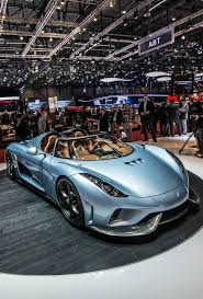 koenigsegg hundra 145 best koenigsegg images on pinterest koenigsegg car and