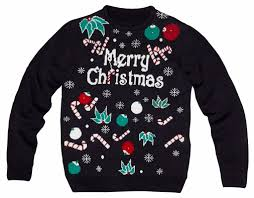 christmas jumper five cosy christmas jumpers you can buy ahead of christmas jumper
