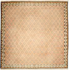 Peace Area Rug Flooring U0026 Rugs Antique Indian Dhurrie Rugs In Peace For Floor