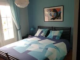 chambre d hote le bugue chambres d hôtes villa florida chambre d hôtes le bugue