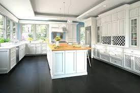 cabinets direct usa livingston nj cabinets direct livingston digitalstudiosweb com