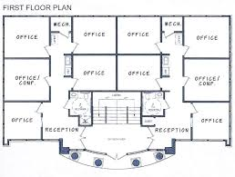 Church Floor Plans And Designs Home Design Amazing Church Designs by Metal Church Building Floor Plans Decoration Ideas Office