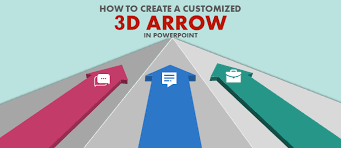 tutorial powerpoint design powerpoint tutorial 3 how to create a customized stunning 3d