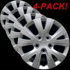 nissan altima 2016 hubcaps honda civic 2012 hubcaps genuine oem factory original wheel