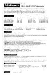 free college resume sles advertising account management resume account manager resume
