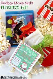 410 best christmas ideas images on pinterest