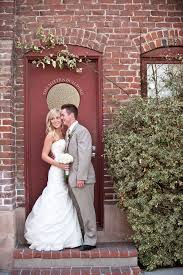 inland empire wedding venues 7 best the mitten building inland empire wedding venue images on