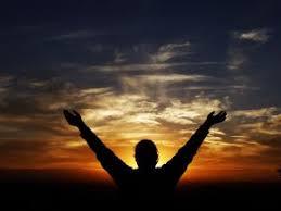 re worship prayer of thanksgiving emmaus road