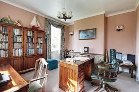 Interior Design Thesaurus 4 Bedroom House For Sale In Beverley