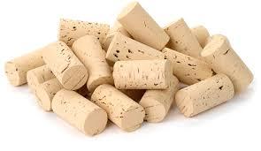 wine corks preparing your corks when bottling homemade wine beer brewing