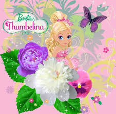 image barbie presents thumbelina storybook 1 jpg barbie movies