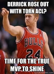 D Rose Memes - drose acl tears memes acl best of the funny meme