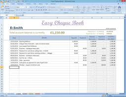 Sle Pay Stub Template Excel Ultrablogus Ravishing Your Own Invoice Payment Voucher Excel