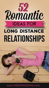 Long Distance Pillow Meme - these apps will make long distance relationships work long