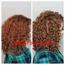 deva cut hairstyle 9 amazing deva cut transformations naturallycurly com