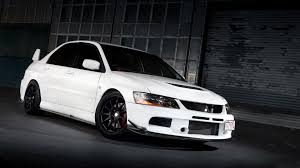 mitsubishi lancer evo 3 mitsubishi evo 9 wallpapers wallpaper cave