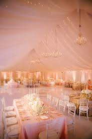 decorations 33 white wedding decoration ideas floating candles