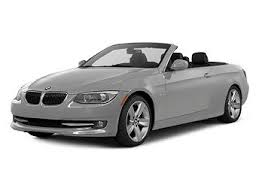 bmw white car used bmw convertibles for sale with photos carfax
