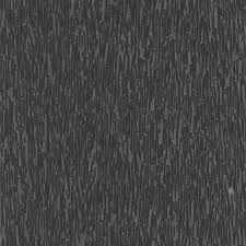 wallpaper with glitter effect graham brown heston charcoal plain glitter effect wallpaper