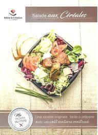 cuisine et creation cuisine et creation cuisine creation cuisine cuisines u
