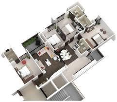 Harmony Floor by Goyal U0026co Hariyana Group Orchid Harmony Real Estate Builders