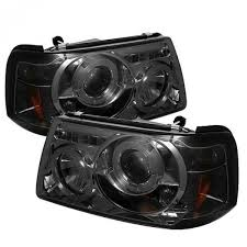 2002 ford mustang headlights 40 best auto headlights images on auto headlights