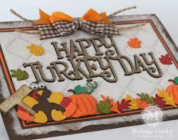 thanksgiving sentiment july 2016 u2013 make time to craft