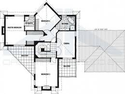 100 ultra modern home floor plans modern 3 bedroom house in
