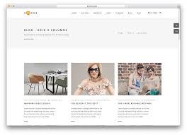 best blog themes ever best blogger templates responsive themes wordpress themes mandegar