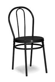 chaise de cuisine style bistrot deco cuisine industrielle chaise de cuisine style bistrot bahbe com