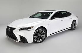 lexus is 250 demo sale horsepower in fashion at this year u0027s new york auto show houston