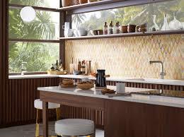 rio revelry kitchen kohler ideas