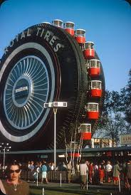 Best Architecture Firms In The World 77 Best New York World U0027s Fair 1964 1965 Images On Pinterest