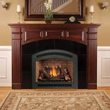 Custom Fireplace Surrounds by Jc Huffman Cabinetry Mantels