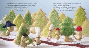 merry christmas peanut terry border 9780399176210 amazon com