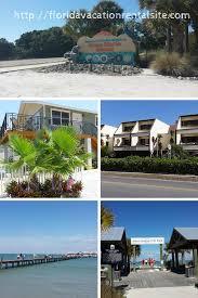 anna maria island fl vacation rentals