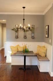 Diy Kitchen Nook Bench Sumptuous Design Ideas Diy Kitchen Nook Best 25 Breakfast Bench On