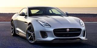 jaguar car icon jaguar f type sports car debuts with world first gopro technology