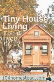 House Home by 2510 Best Tiny Spaces Small Homes Images On Pinterest