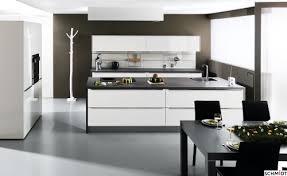 comparatif prix cuisine comparatif quel cuisiniste choisir selon projet cuisinity