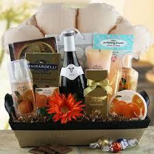 bathroom gift basket ideas 30 best images about gift ideas on bath caddy orange