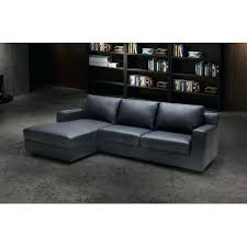 Modern Sofa Bed Sectional Precious Sofa Bed Sectional Photos Rewardjunkie Co