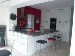 cuisine lave vaisselle en hauteur lave vaisselle hauteur gallery of position de la prise lectrique de