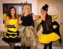 Beekeeper Halloween Costume Fourth Annual Beekeepers Ball Bigham Knoll Ballroom